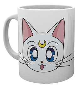 Mg1760-sailor-moon-luna-&-artemis-mug