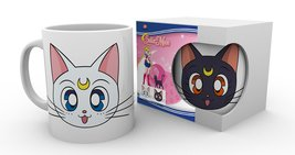 Mg1760-sailor-moon-luna-&-artemis-product