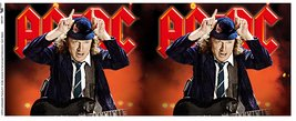 Mg1749-acdc-live