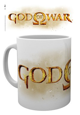Mg1802-god-of-war-logo-mockup