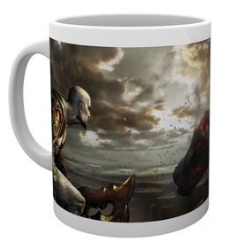 Mg1795-god-of-war-titan-mug