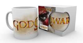 Mg1802-god-of-war-logo-product