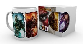MG1801-GOD-OF-WAR-gods-PRODUCT.jpg