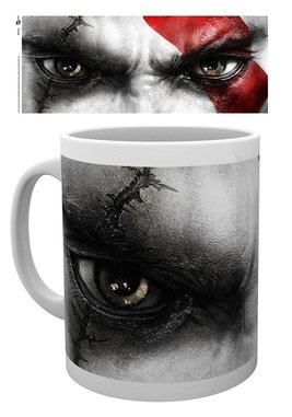Mg1796-god-of-war-kratos-eyes-mockup
