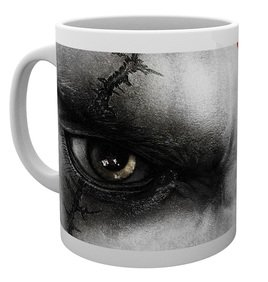 Mg1796-god-of-war-kratos-eyes-mug