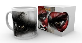 Mg1796-god-of-war-kratos-eyes-product