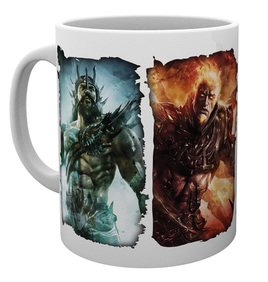 MG1801-GOD-OF-WAR-gods-MUG.jpg