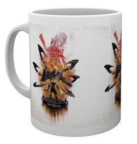 Mg1799-god-of-war-ares-mug