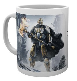MG1761-DESTINY-rise-of-iron-MUG.jpg