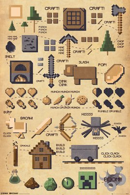 FP4315-MINECRAFT-pictograph.jpg
