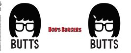Mg1849-bobs-burgers-tina-butts