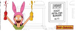Mg1848-bobs-burgers-louise-burger-of-the-day