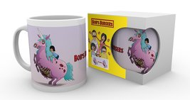 Mg1853-bobs-burgers-unicorn-product