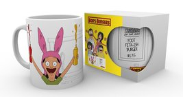 Mg1848-bobs-burgers-louise-burger-of-the-day-product