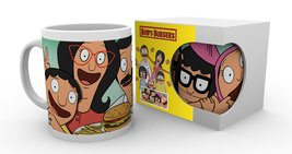 Mg1851-bobs-burgers-family-product