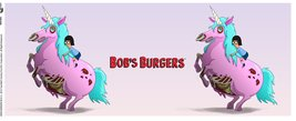 Mg1853-bobs-burgers-unicorn