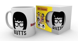Mg1849-bobs-burgers-tina-butts-product
