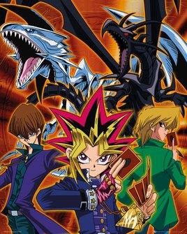 Mp2023-yu-gi-oh-group