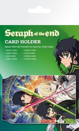 CH0395-SERAPH-OF-THE-END-logo-MOCKUP-2.jpg