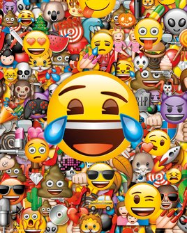 Mp2021-emoji-collage