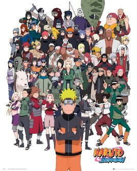Mp2024-naruto-shippuden-group