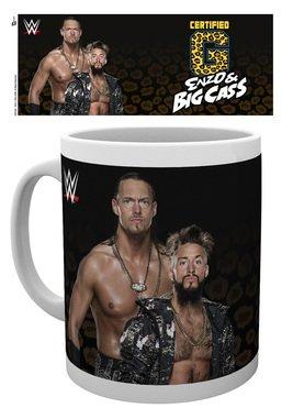 MG1823-WWE-enzo-&-cas-MOCKUP.jpg