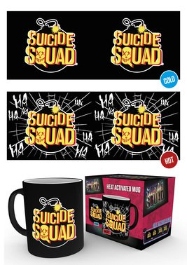 Mgh0028-suicide-squad-bomb