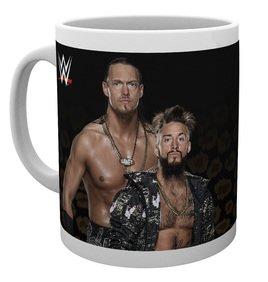 MG1823-WWE-enzo-&-cas-MUG.jpg