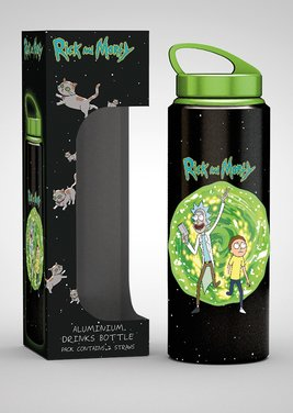 Dba0011-rick-and-morty-portal-product