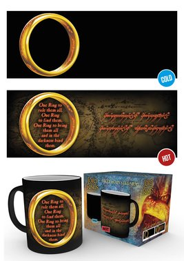 Mgh0023-lord-of-the-rings-one-ring