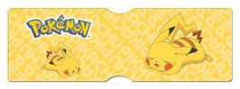 CH0409-POKEMON-resting-pikachu-PASS.jpg