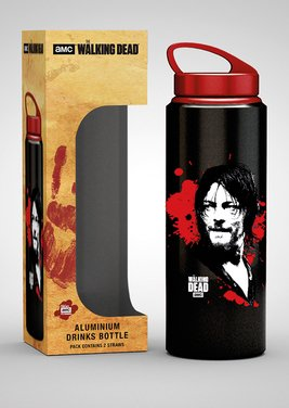 Dba0019-the-walking-dead-daryl-walker-hunter-product