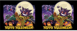 Mg1478-pokemon-happy-halloween