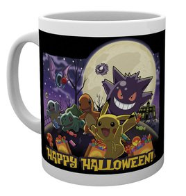 Mg1478-pokemon-happy-halloween-mug