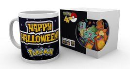 Mg1487-pokemon-halloween-starters-product