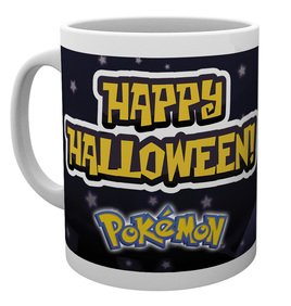 Mg1487-pokemon-halloween-starters-mug