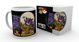 Mg1478-pokemon-happy-halloween-product
