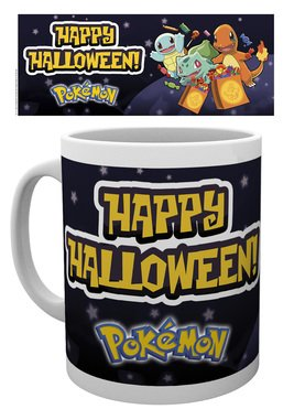Mg1487-pokemon-halloween-starters-mockup