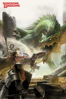 Fp4889-dungeons-&-dragons-adventure