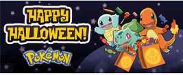 Mg1487-pokemon-halloween-starters