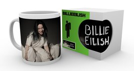 Mg3693-billie-eilish-bed-product