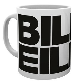 Mg3697-billie-eilish-logo-mug