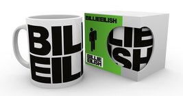 Mg3697-billie-eilish-logo-product