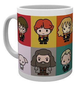 Mg1837-harry-potter-chibi-mug