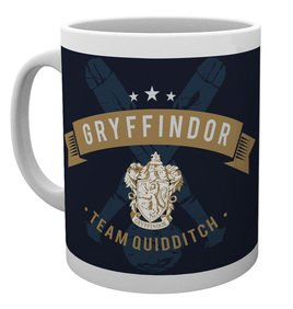 Mg1834-harry-potter-team-quidditch-mug