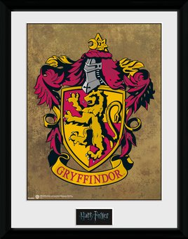 Pfc2225-harry-potter-gryffindor