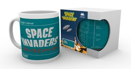 Mg1658-space-invaders-diagram-product