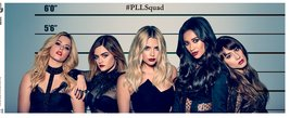 MG1876-PRETTY-LITTLE-LIARS-line-up.jpg