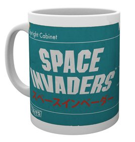 Mg1658-space-invaders-diagram-mug