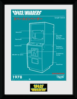 PFC2138-SPACE-INVADERS-cabinet.jpg